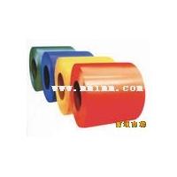 山东冠洲彩涂板,彩涂卷,彩涂卷板,彩钢板,彩钢卷板