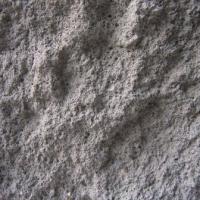 轻质混凝土