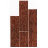 美而居强化复合地板-地板-钢琴漆系列