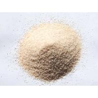 彩砂 顺源彩砂 天然彩砂