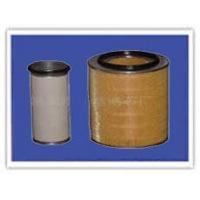 机油滤芯 滤芯 过滤器 不锈钢过滤网