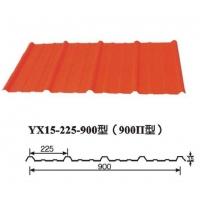 供应彩钢板,瓦楞彩钢板,镀锌彩钢板,上海彩钢板