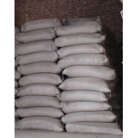 供新疆混凝土防腐劑和哈密路面耐磨劑