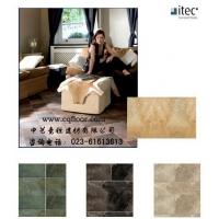 长春安全塑胶地板品牌 长春朋特设计系列塑胶地板价格
