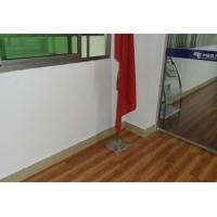 西宁运动塑胶地板品牌 西宁迈阿密系列 塑胶地板价格