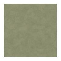 厦门耐磨耐久塑胶地板品牌 厦门圣兰托系列 塑胶地板价格