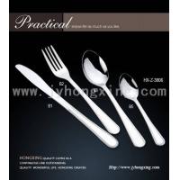 不锈钢餐具,不锈钢刀叉匙,西餐刀叉匙,不锈钢西餐具