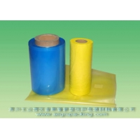 防锈膜,VCI film