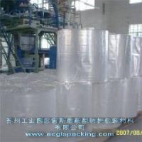 VCI防锈膜/气相防锈膜/防锈塑料膜/防锈包装膜