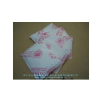 VCI干燥剂,气相干燥剂,VCI气相防锈干燥剂