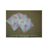 VCI防锈干燥剂,气相防锈干燥剂,VCI干燥剂,气相干燥剂