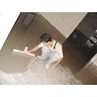 深圳自流平水泥地板