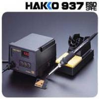 供应日本白光HAKKO焊台937 927