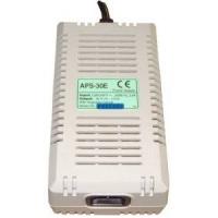 供应台湾好帮手ASA电源控制器 APS-30E