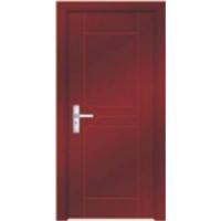 领牌门业-烤漆门,佛山烤漆门价格