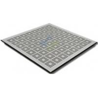陶瓷防静电地板/河南抗静电地板/星光防静电地板
