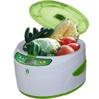 果蔬解毒清洗机