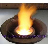 博大燃气炉