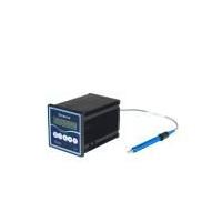 韩国科比M-Cubic水质分析仪 残留氯 浊度控制器
