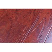 供应西安超耐磨多层实木地板,西安合心世家地暖地板