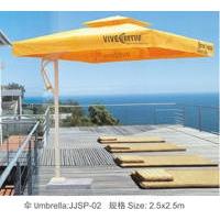 太阳伞,,休闲伞,沙滩伞,户外伞,铝合金太阳伞
