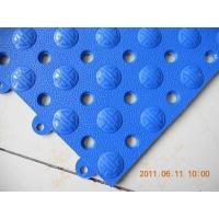 防滑垫 产品规格440X440MM 500X500MM