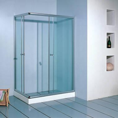 条淋浴房的详细介绍,包括204挡水条淋浴房的厂家、价格、型号高清图片