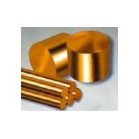 供应T2铜棒.硅青铜棒.锰黄铜棒.T3铜板