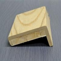 成都开太木线条-水曲柳平板木线条