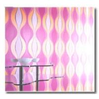 圣象壁纸-加强纤维立体造型壁纸