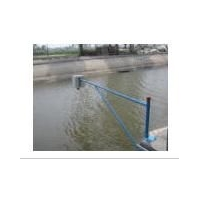 渠系水位监测告警系统