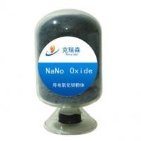 导电氧化锌粉体 ZNO-P100 ,导电涂料