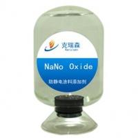 无色透明防静电涂料添加剂  3D-1