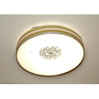 OPPLE/欧普照明 灯具 吸顶灯 正品 MX520-Y28