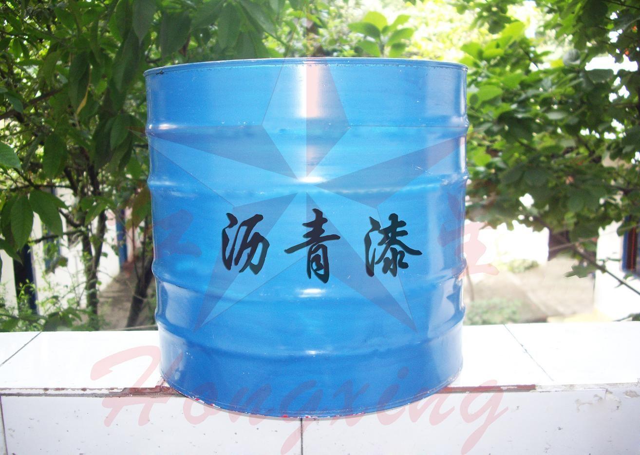 贵州地区专业沥青漆厂家