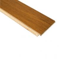 缅甸柚木实木复合地板