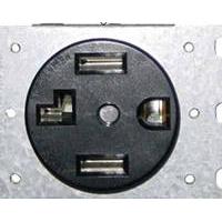 美式插座/工业插座