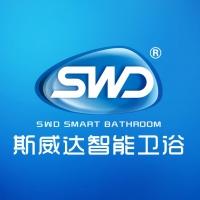 浙江格勒卫浴科技有限公司