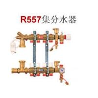 南京春日冷暖-意大利嘉科米尼分水器