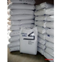 供应PC/ABS塑胶原料 C1100/PC/ABS C210