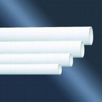 公元牌PVC-U给水管材