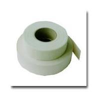 牛皮纸接缝带