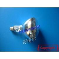 HQL-125W代用PHILIPS HP125R晒版灯,固化