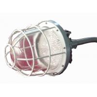 供应 乐清市LED 防爆灯