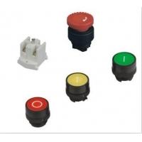 BA8050防爆控制按钮、防爆按钮、防爆信号灯