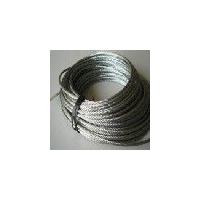 —【—国标304不锈钢钢丝绳—金属钢316不锈钢钢丝绳—】—