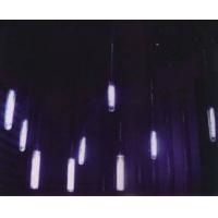 LED流星雨,LED护栏管