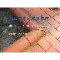 北京周边烧结砖 盲道砖 烧结砖 烧结砖价格 页岩砖 植草砖