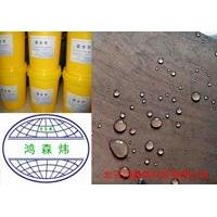 砂浆岩棉防水剂