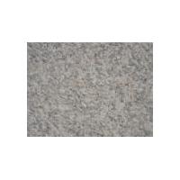 灰麻石材,板材,火烧板,荔枝面